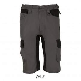 Pantaloni IMPULSE PRO