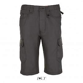 Pantaloni RANGER PRO