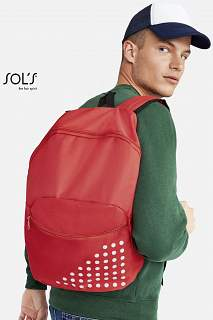 Rucsac COSMO