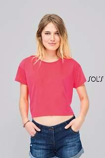 T-shirt MAEVA