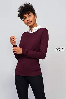 Sweater GINGER WOMEN
