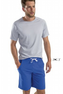 Pantaloni JUNE