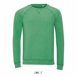 Sweater STUDIO MEN