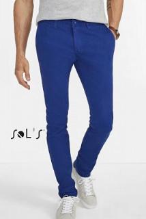 Pantaloni JULES MEN
