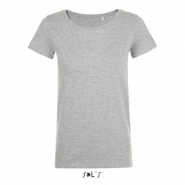 Tricou T-shirt MIA