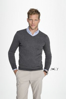 Sweater GLORY MEN