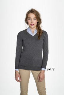 Sweater GLORY WOMEN