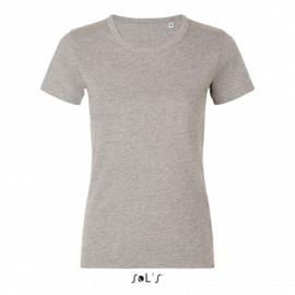 Tricou T-shirt MURPHY WOMEN
