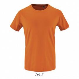 T-shirt MILO MEN