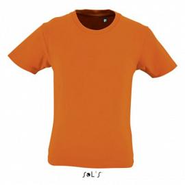 T-shirt MILO KIDS