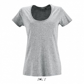 T-shirt METROPOLITAN