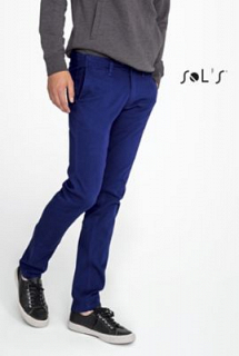 Pantaloni JULES MEN