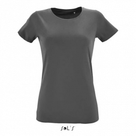 T-shirt REGENT FIT WOMEN