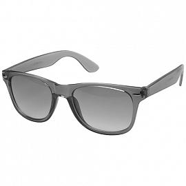 Sun Ray sunglasses - crystal lens