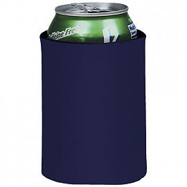 Crowdio collapsible drink insulator