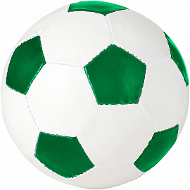Curve size 5 football