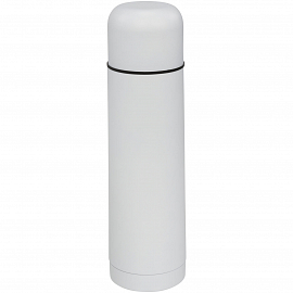 Gallup matte 500 ml vacuum insulated flask
