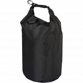 Camper 10 litre waterproof bag