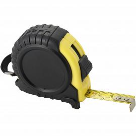 Cliff 3M measuring tape