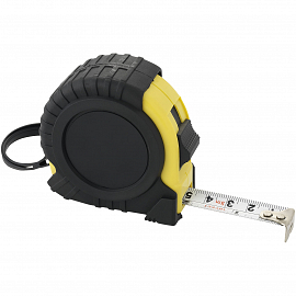 Evan 5M measuring tape