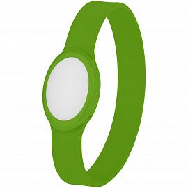 Tico multi-colour LED bracelet