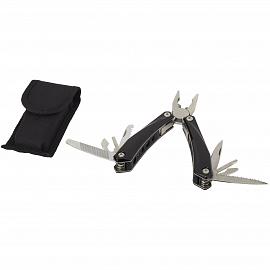 Crosst 13-function multi-tool