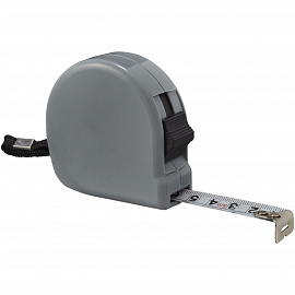 Liam 5 metre measuring tape