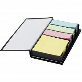 Mestral sticky notes