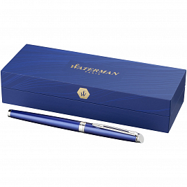 H�misph�re core fashion rollerball pen