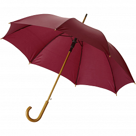 23 Kyle automatic classic umbrella