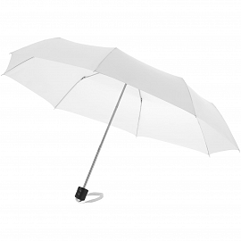 21,5 Ida 3-section umbrella