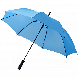 23 Barry automatic umbrella