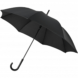 Kaia 23 auto open windproof colourized umbrella