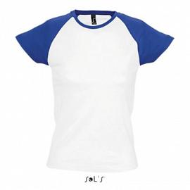 Tricou T-shirt MILKY