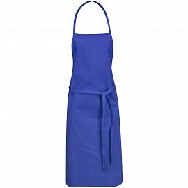 Reeva cotton apron
