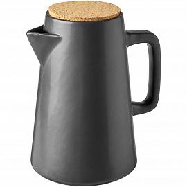 Vavara water carafe