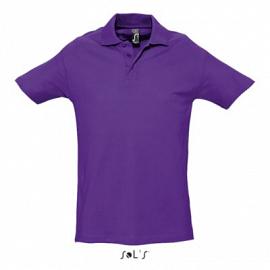 Tricou Polo SPRING II