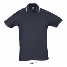 Tricou Polo PRACTICE