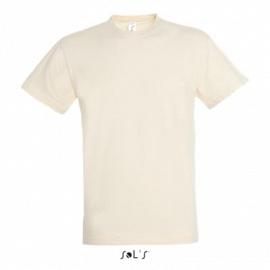 Tricou T-shirt REGENT