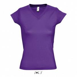 Tricou T-shirt dama MOON