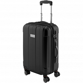 20 Carry-on Spinner