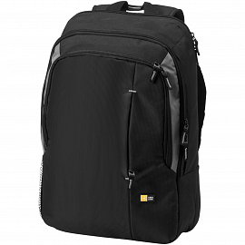 17 laptop backpack