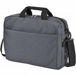 Navigator 14 laptop conference bag