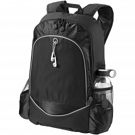 Benton 15 laptop backpack