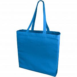 Odessa 220 g/m� cotton tote bag