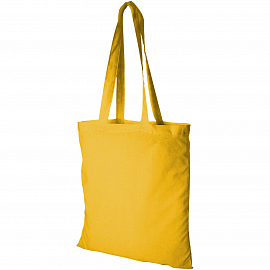 Madras 140 g/m� cotton tote bag1