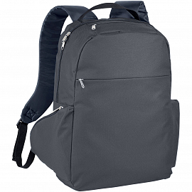 Slim 15.6 laptop backpack