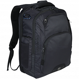 Rutter 17 Computer Backpack