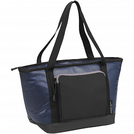 Titan 2-day ThermaFlect� lunch cooler bag