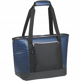 Titan 3-day ThermaFlect� cooler bag